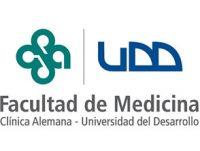 facultad_medicina