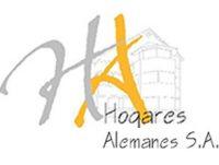 hogar-aleman-santiago