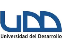 universidad-del-desarollo