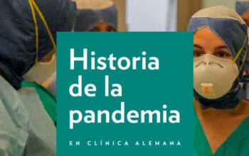 noticia-historia-pandemia