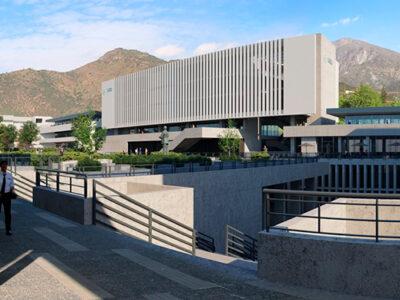 nuevo-edificio-facultad-medicina-27042021